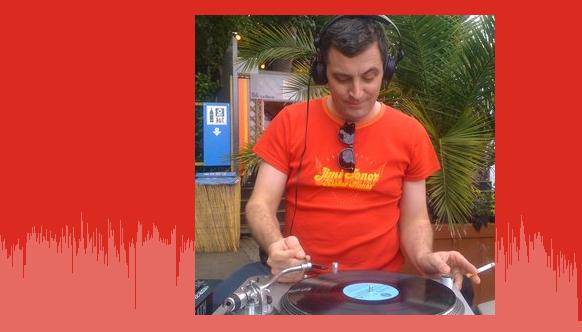 Ecoutes Au Vert / Genève / Aventures sonores au grand air! / Mash Up's Caribbean & African music mix Part 2 / 449310064