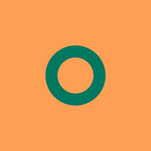 Ecoutes Au Vert / Genève / Aventures sonores au grand air! / Maxmillion Dunbar - Woo Daps Mixtape / 2027702372