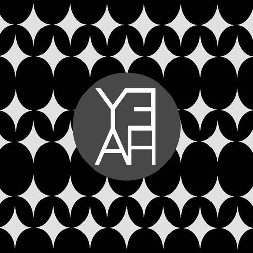 "Ecoutes Au Vert / Genève / Aventures sonores au grand air! / SCHNAUTZI: ""STRICTLY YEAH"" EP  / 1474414297"