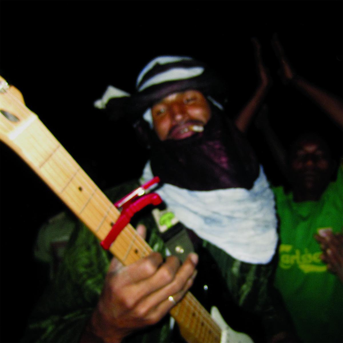 Ecoutes Au Vert / Genève / Aventures sonores au grand air! / ECOUTES AU VERT au Quai Baby Plage avec SAHEL SOUNDS et Dj CIUCA (MISSISSIPPI RECORDS) + PROJO FILM feat. MDOU MOCTAR (Niger) / 633963041