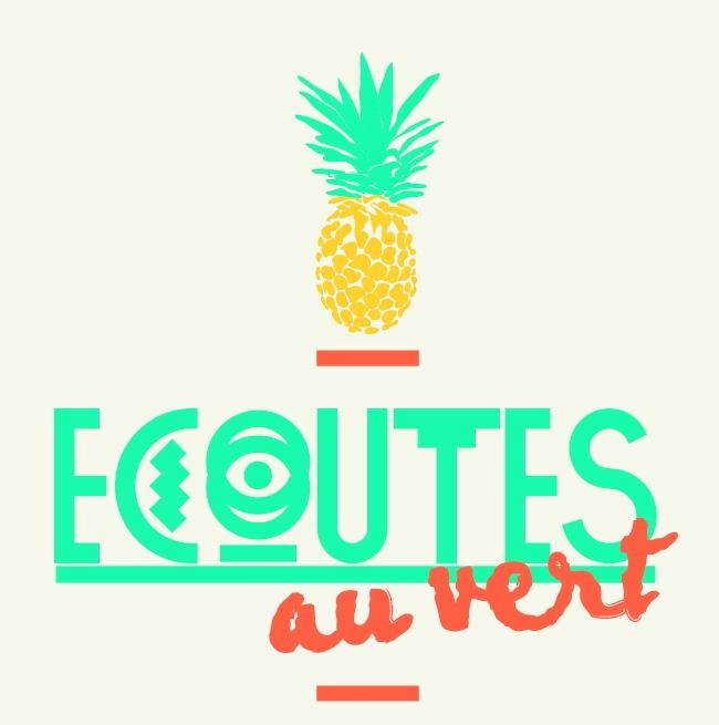 Ecoutes Au Vert / Genève / Aventures sonores au grand air! / <em>Modifier Page de base</em> Présentation