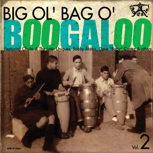 Ecoutes Au Vert / Genève / Aventures sonores au grand air! / ECOUTES AU VERT aux BAINS DES PAQUIS: Concert Calypso latin jazz exotica avec le 6tet Boogaloo Sweet People (Genève) / 435966294