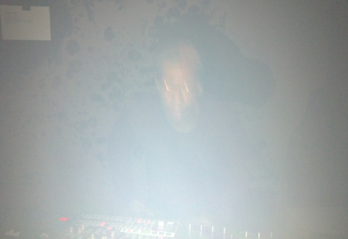 Ecoutes Au Vert / Genève / Aventures sonores au grand air! / ECOUTES AU VERT PARTY / L.I.E.S. NIGHT 6-12-14: STEVE SUMMERS (live) / SVENGALISGHOST (live) / COBEIA / SINS / ARTMAILLE / 2061360385