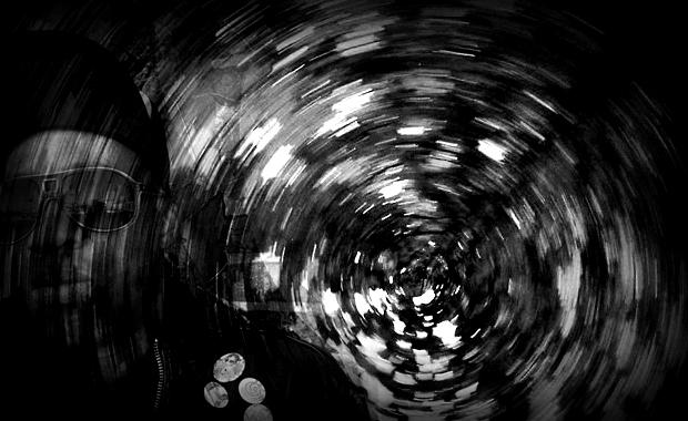 Ecoutes Au Vert / Genève / Aventures sonores au grand air! / Svengalisghost - Truantsblog.com 2012 interview / 966538761
