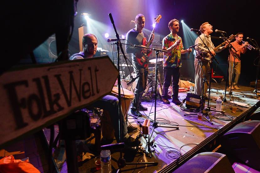 "Ecoutes Au Vert / Genève / Aventures sonores au grand air! / Mango Time - ""Forever Mango"" album / 1094515291"