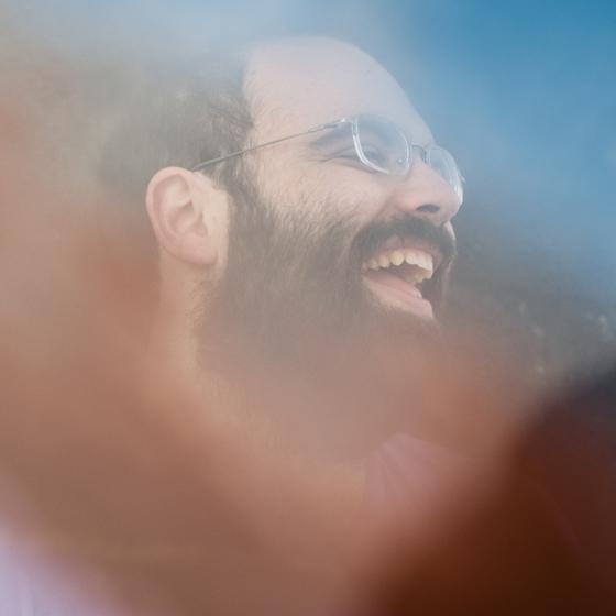 Ecoutes Au Vert / Genève / Aventures sonores au grand air! /  ECOUTES AU VERT PARTY: LOVE HURTS with MAXMILLION DUNBAR (US) / JOHN HECKLE (UK) Live! / COBEIA / NATHANAEL HA - MOTEL CAMPO / 89127360