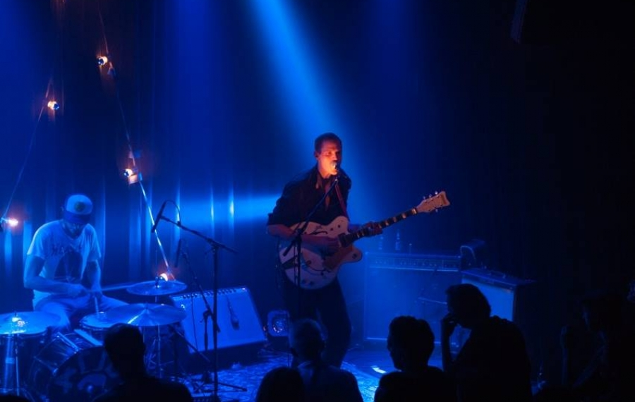 Ecoutes Au Vert / Genève / Aventures sonores au grand air! / FAI BABA - PHOTOS / 1621300350