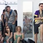 Ecoutes Au Vert / Genève / Aventures sonores au grand air! / Concert des Frères Souchet - EAV aux Bains des Pâquis / 606833936