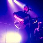 Ecoutes Au Vert / Genève / Aventures sonores au grand air! / FAI BABA - PHOTOS / 55726601