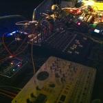 Ecoutes Au Vert / Genève / Aventures sonores au grand air! / ECOUTES AU VERT PARTY / L.I.E.S. NIGHT 6-12-14: STEVE SUMMERS (live) / SVENGALISGHOST (live) / COBEIA / SINS / ARTMAILLE / 1242974495