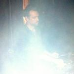 Ecoutes Au Vert / Genève / Aventures sonores au grand air! / ECOUTES AU VERT PARTY / L.I.E.S. NIGHT 6-12-14: STEVE SUMMERS (live) / SVENGALISGHOST (live) / COBEIA / SINS / ARTMAILLE / 310222883