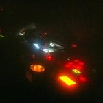 Ecoutes Au Vert / Genève / Aventures sonores au grand air! / ECOUTES AU VERT PARTY / L.I.E.S. NIGHT 6-12-14: STEVE SUMMERS (live) / SVENGALISGHOST (live) / COBEIA / SINS / ARTMAILLE / 565347047