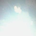 Ecoutes Au Vert / Genève / Aventures sonores au grand air! / ECOUTES AU VERT PARTY / L.I.E.S. NIGHT 6-12-14: STEVE SUMMERS (live) / SVENGALISGHOST (live) / COBEIA / SINS / ARTMAILLE / 241589220