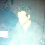Ecoutes Au Vert / Genève / Aventures sonores au grand air! / ECOUTES AU VERT PARTY / L.I.E.S. NIGHT 6-12-14: STEVE SUMMERS (live) / SVENGALISGHOST (live) / COBEIA / SINS / ARTMAILLE / 1021920213