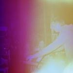 Ecoutes Au Vert / Genève / Aventures sonores au grand air! / Steve Summers - Live @ Shea Stadium 2.5.2011 / 120903931