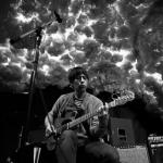 Ecoutes Au Vert / Genève / Aventures sonores au grand air! / Dustin Wong - tracks / 602173904