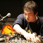 Ecoutes Au Vert / Genève / Aventures sonores au grand air! / Otomo Yoshihide - Tracks / 1235691103