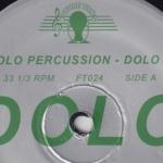 Ecoutes Au Vert / Genève / Aventures sonores au grand air! / Maxmillion Dunbar / Dolo Percussion - Tracks / 1785250759