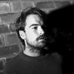 Ecoutes Au Vert / Genève / Aventures sonores au grand air! / JOHN HECKLE - LIVE @ Mumu 5th Birthday Liverpool 2.03.2013 / 1449636726