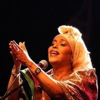 Ecoutes Au Vert / Genève / Aventures sonores au grand air! / Sahra Halgan Videos / 231253439