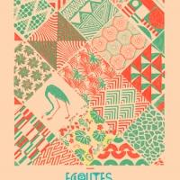Ecoutes Au Vert / Genève / Aventures sonores au grand air! / MUSIC, SUNSHINE & LAKE / 1177597043