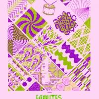 Ecoutes Au Vert / Genève / Aventures sonores au grand air! / BKO QUINTET - CONCERT de MUSIQUE TRADI-MODERNE de BAMAKO, MALI / 436640444