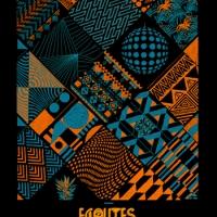 Ecoutes Au Vert / Genève / Aventures sonores au grand air! / ECOUTES AU VERT 2013 CLOSING PARTY - PART 2 / 1658259760