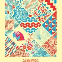Ecoutes Au Vert / Genève / Aventures sonores au grand air! / Julie Doiron / 1000913452