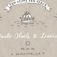 Ecoutes Au Vert / Genève / Aventures sonores au grand air! / PAULO OLARTE tracks / 353941183