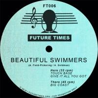 Ecoutes Au Vert / Genève / Aventures sonores au grand air! / Beautiful Swimmers - Videos / 669667097
