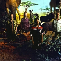 Ecoutes Au Vert / Genève / Aventures sonores au grand air! / Imperial Tiger Orchestra - videos / 1200175213