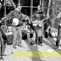 Ecoutes Au Vert / Genève / Aventures sonores au grand air! / Mango Time - videos / 513622834