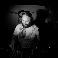 Ecoutes Au Vert / Genève / Aventures sonores au grand air! / Prosumer - Boiler Room DJ Set (2013) / 1086806913