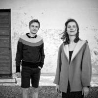 Ecoutes Au Vert / Genève / Aventures sonores au grand air! / Reveille - albums / 966312069