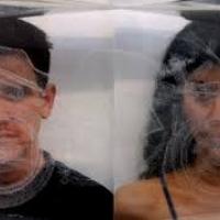 "Ecoutes Au Vert / Genève / Aventures sonores au grand air! / Nguzunguzu - ""Smoke Alert"" video / 1365857885"