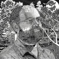 Ecoutes Au Vert / Genève / Aventures sonores au grand air! / Maxmillion Dunbar - DJ Mixes / 1759738024
