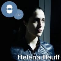 Ecoutes Au Vert / Genève / Aventures sonores au grand air! / Helena Hauff - Concepto MIX #145  / 1178169404