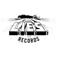 Ecoutes Au Vert / Genève / Aventures sonores au grand air! / Greg Beato - L.I.E.S. artist podcast series / 121534167