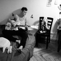 Ecoutes Au Vert / Genève / Aventures sonores au grand air! / ECOUTES AU VERT - Concert Blues Rock de FAI BABA (Zurich)  / 1257418320