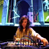 Ecoutes Au Vert / Genève / Aventures sonores au grand air! / ECOUTES AU VERT PARTY! A HOUSE & TECHNO LOVE AFFAIR / 23h45 - 05h / 1019751492