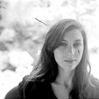 Ecoutes Au Vert / Genève / Aventures sonores au grand air! / JULIA HOLTER