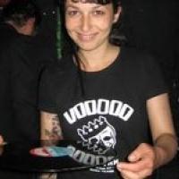 Ecoutes Au Vert / Genève / Aventures sonores au grand air! / LADY BLACK SALLY