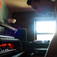 Ecoutes Au Vert / Genève / Aventures sonores au grand air! / STEVE SUMMERS