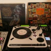 Ecoutes Au Vert / Genève / Aventures sonores au grand air! / ORL MUZZICALTRIPS