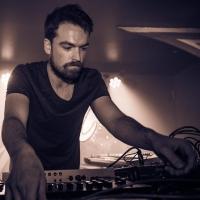 Ecoutes Au Vert / Genève / Aventures sonores au grand air! / JOHN HECKLE