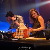 Ecoutes Au Vert / Genève / Aventures sonores au grand air! / LES DIPLOMATES