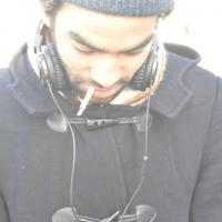 Ecoutes Au Vert / Genève / Aventures sonores au grand air! / MAH'MOOD