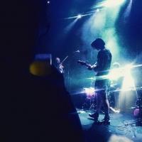 Ecoutes Au Vert / Genève / Aventures sonores au grand air! / Massicot