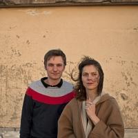 Ecoutes Au Vert / Genève / Aventures sonores au grand air! / REVEILLE