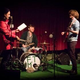 Ecoutes Au Vert / Genève / Aventures sonores au grand air! / SKIING - Videos / 1481949296